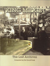 King Midget- The Lost Archives