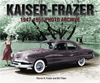 Kaiser-Frazer 1946-1955 Photo Archive