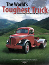 Reo/Diamond Reo Story- The World's Toughest Truck